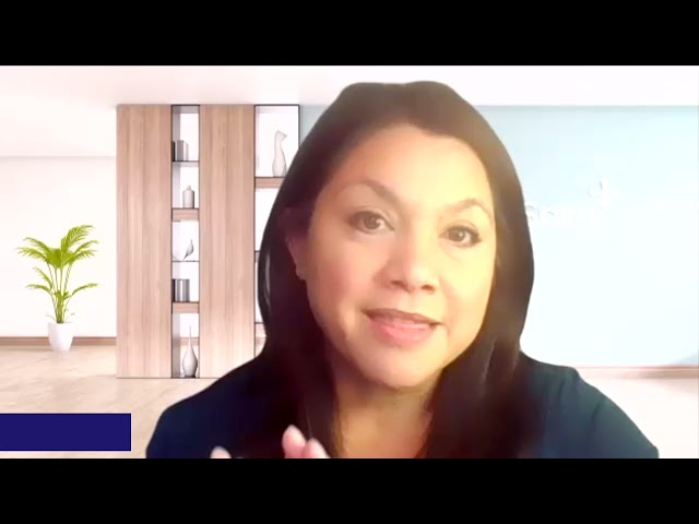 Evaluating & Implementing new Technologies   Christine Brocato, System VP, Strategic Innovation
