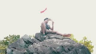 jeeva-saba-bali Pantai Saba Bali