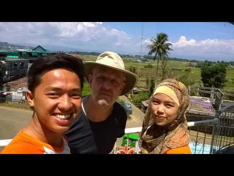 Islamic City of Marawi