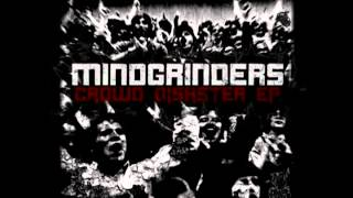 Mindgrinders & Big-Head - Until It Sleeps (FREE DOWNLOAD)