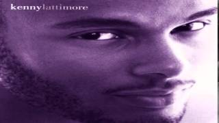 Kenny Lattimore - Never Too Busy [Chopped & Screwed]