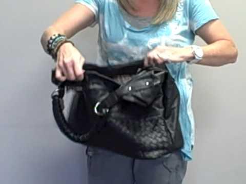 HandbagSteals.com -- Handbag / Purse Deal Of The D...
