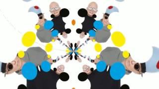 Pet Shop Boys - The Dictator Decides (JCRZ 2-in-1 Extended Remix)