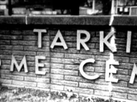 Tarkio Balloon Short Documentary