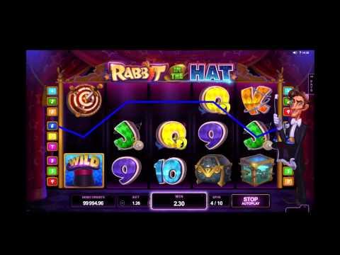 Гаминатор слотс новые игровые автоматы