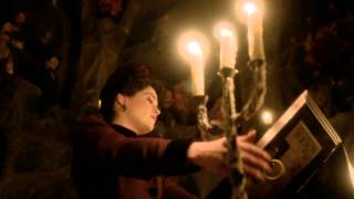Penny Dreadful S02E10 And They Were Enemies Hecate Sings The Unquiet Grave Clip