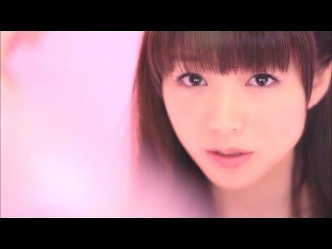 三森すずこ 「会いたいよ...会いたいよ!」ミュージックビデオ