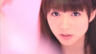 三森すずこ「会いたいよ...会いたいよ!」ミュージックビデオです。 三...