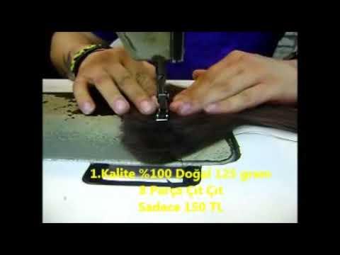 çıt çıt saç izmir online alışveriş kapıda ödeme www.izmirsacmerkezi.com