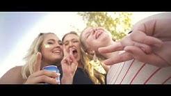 Qstock 2019 Official Aftermovie | Kiitosvideo