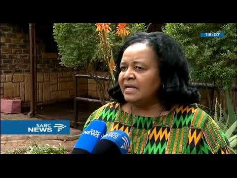 Edna Molewa says ANC KZN provincial conferences will proceed