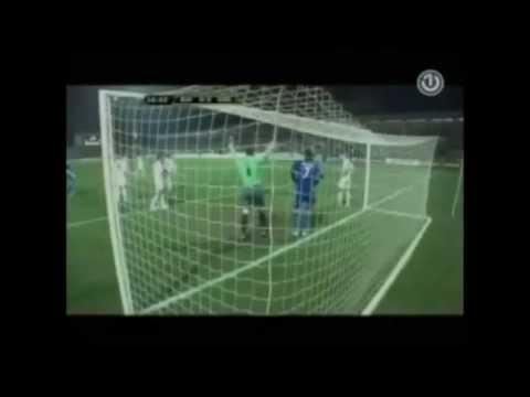 Bosna i Hercegovina - Grcka za SP 2014 (22.03.2013) - Cio Snimak