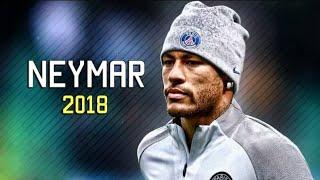 Neymar jr SkillsGoals 2019