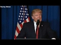 Breaking Tonight , President Trump Latest News Today 4/7/17 , White House news[HD]