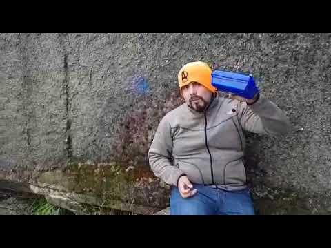 kit-de-supervivencia-basico-que-llevar-en-caso-de-emergencia