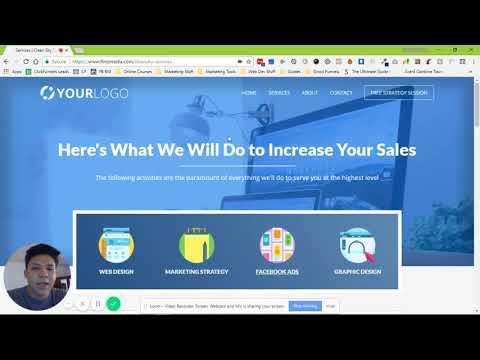 website-for-digital-marketing-agency-|-clickfunnels-template