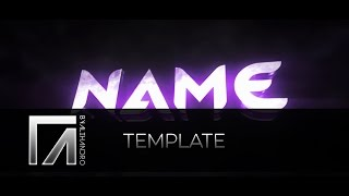 Free Intro Template v3
