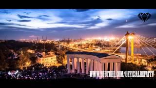Я ЛЮБЛЮ♥ОДЕССУ // АХ, ОДЕССА, ЖЕМЧУЖИНА У МОРЯ (OFFICIAL VIDEO)(«Одесса - самый лучший город на земле!» Милый мой город, мы снова с тобой. Одесса родная, души огонек... ஜ═══..., 2015-05-30T21:27:37.000Z)