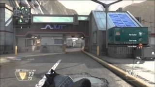 Black Ops 2: Game Winning Tomahawk MUST see