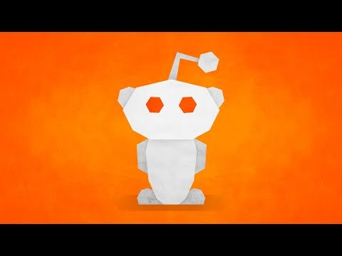 Top 10 Facts - Reddit