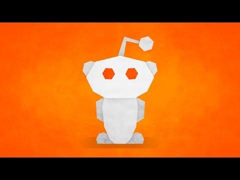 Top 10 Facts  Reddit