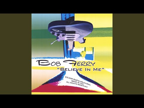 Bob B Bop