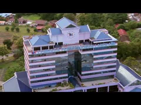 Lembaga Pembangunan Langkawi LADA Langkawi Development Authority