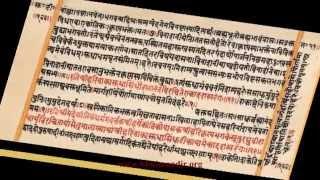 Vachanamrut Gadhada Pratham Prakaram 11