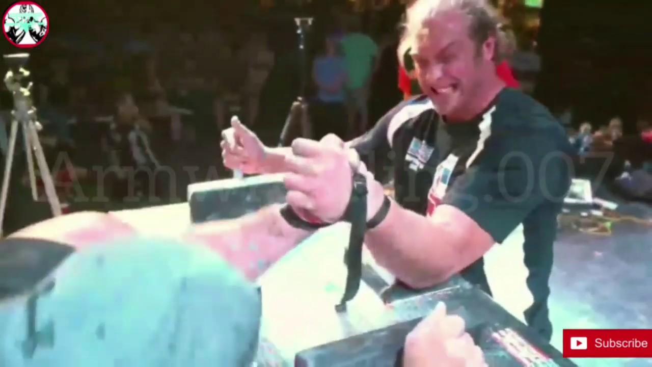 Arm wrestling epic moment's (armwrestling.007)
