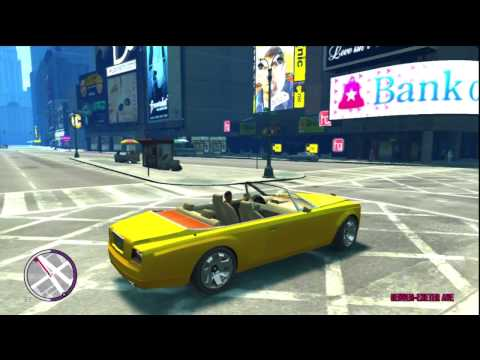 How To Mod Gta 4 With A Usb Flash Drive Xbox 360 Easy  Apps