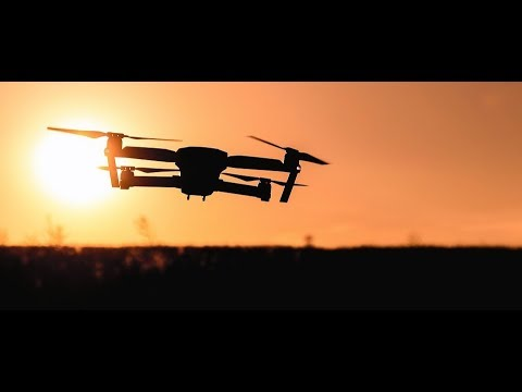 Flying a Drone In Kenya Can Cost You 2 Million