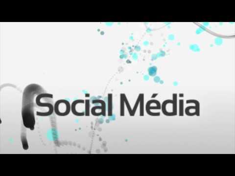 Sharly Shaper Agence Digitale Média