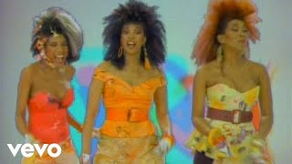 Watch Pointer Sisters Twist My Arm video