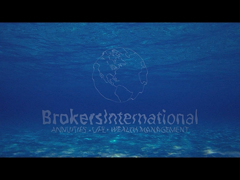 2018 Brokers International Conference