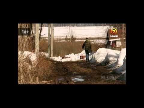 Жители деревни Тимошкино жалуются на плохие условия жизни
