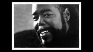 T.I. BARRY WHITE  i