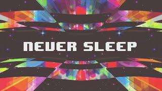 (Music Video) FrankJavCee - Never Sleep