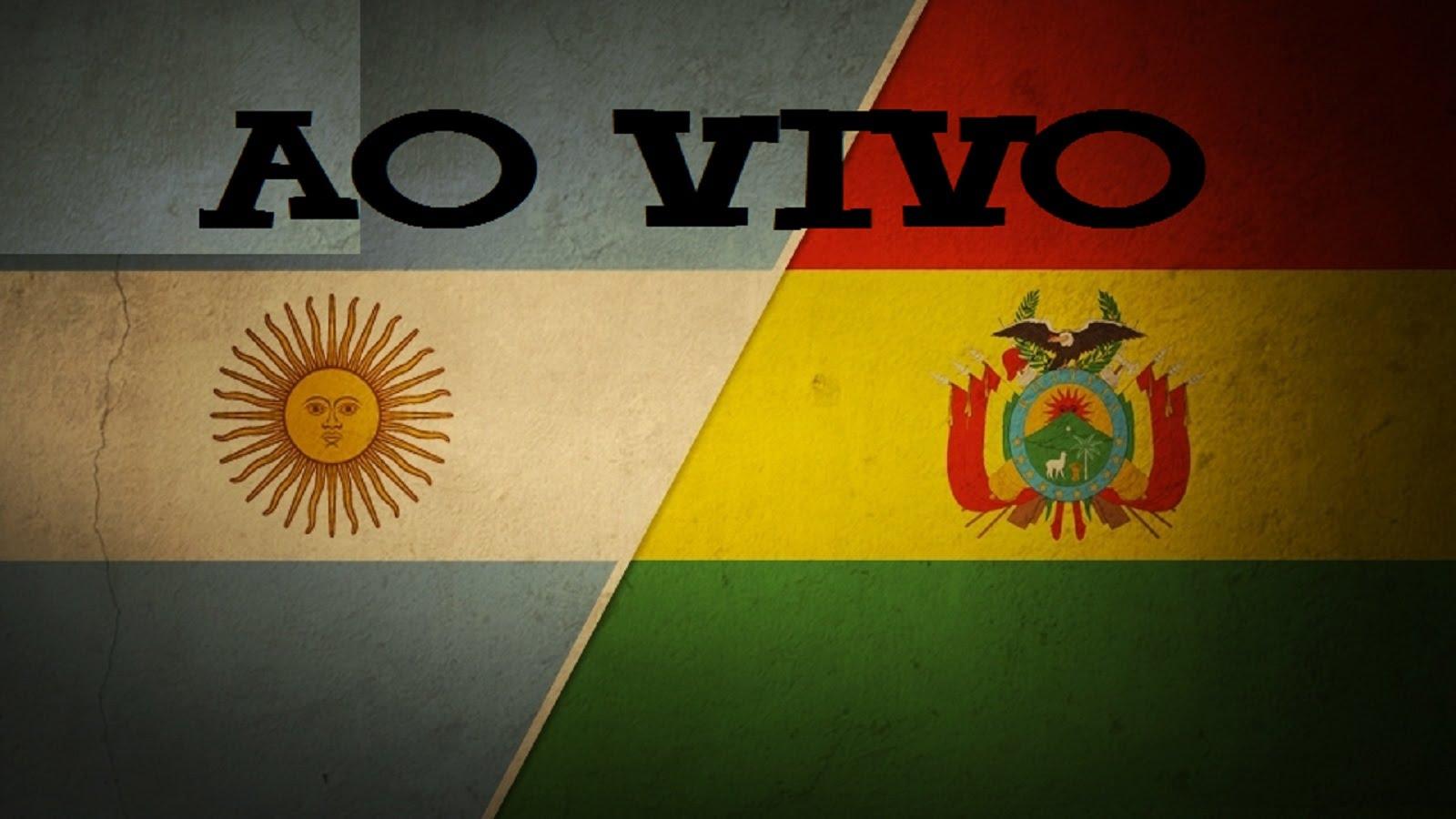 Brasil x Peru AO VIVO Copa América 2016