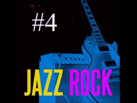 Steve Coleman & the Five Elements: Drop kick