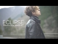 Download Video Sebastiano Serafini - ECLIPSE music video MP4,  Mp3,  Flv, 3GP & WebM gratis