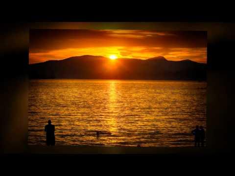 Đani Maršan - A grojze zori