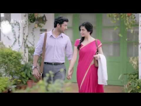 Vivel Soft Touch Ad - Malayalam