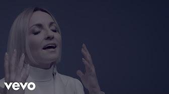 Najpopularniejsze Utwory Ania Wyszkoni Youtube