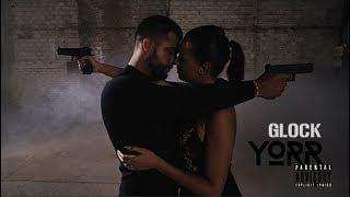 Смотреть клип Yorr - Glock