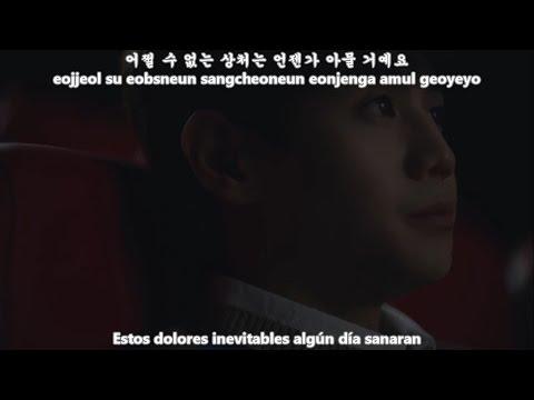 HIGHLIGHT (하이라이트) - It's Still Beautiful MV [Sub Español + Hangul + Rom] HD