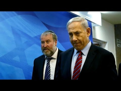 Alleged Israeli spying on Iran nuclear talks raises concerns