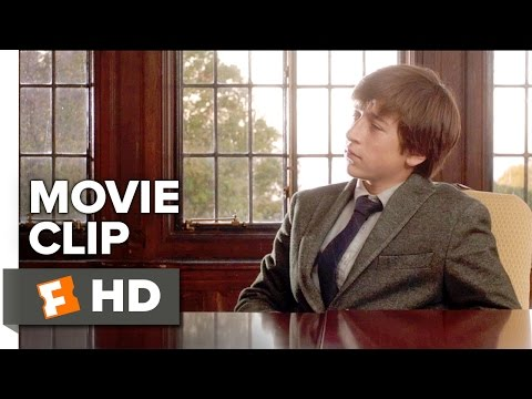 Hard Sell Movie   Uncool 2016  Skyler Gisondo, Steven Hauck Movie HD