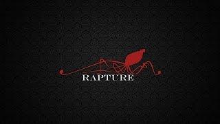 Iio - Rapture (Deep Dish Space Remix) ·2001·