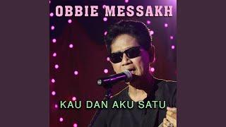 Download Lagu Kau Dan Aku Satu mp3