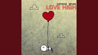 Love High